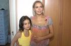 Chein Spasum - Anjela Sargsyan