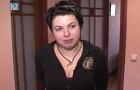 Qaxcac Chein Spasum - Agnessa Shahnazaryan