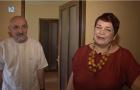 Qaxcac Chein Spasum - Irina Tsaturyan