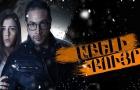 Abeli Quyre / Абели Куйре - Episode 167 - 25.10.2016