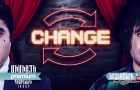 Change 2 - Episode 8