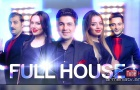 Ful Haus 4 / Full House 4 - Episode 19 - 30.05.2016