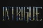 Intrig - Episode 26