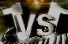 1 vs 1 - N8 - 21.12.2014 - Vahan Artsruni