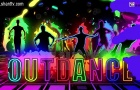 OutDance 2 - Episode 3