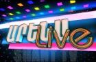 Arena Live / Арена Лайв - Masis Hunanyan - 22.10.2016