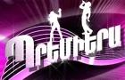 Premiera 3 / Премьера 3 - Oragir 13 - 03.05.2016