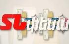 Tnpesa 3 / Тнпеса 3 - Episode 20 - 21.12.2014
